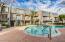 1002 E OSBORN Road, B, Phoenix, AZ 85014
