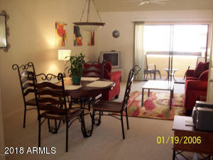 9990 N SCOTTSDALE Road, 2045, Paradise Valley, AZ 85253