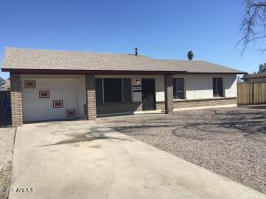 18039 N 20TH Lane, Phoenix, AZ 85023