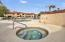1942 S Emerson, 206, Mesa, AZ 85210