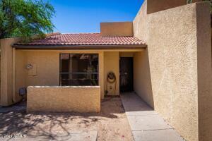 3228 W GLENDALE Avenue, 119, Phoenix, AZ 85051