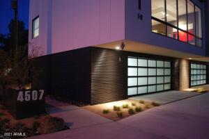 4507 N 12TH Street, 1, Phoenix, AZ 85014