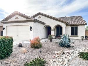 40940 N VINE Avenue, San Tan Valley, AZ 85140