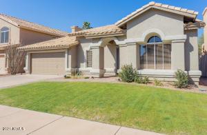 16268 S 12TH Place, Phoenix, AZ 85048