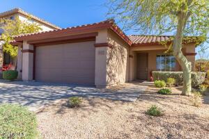 42907 N VOYAGE Trail, Phoenix, AZ 85086