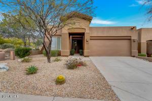 11771 N 135TH Place, Scottsdale, AZ 85259