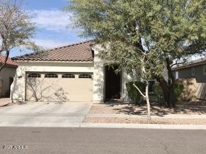 10438 W YUMA Street, Tolleson, AZ 85353