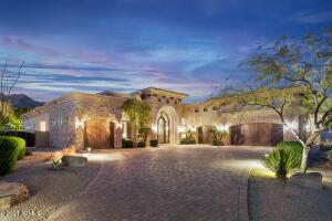 13774 E YUCCA Street, Scottsdale, AZ 85259