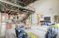 Staged Furniture - Living Room (2)