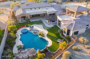 12443 S 36TH Street, Phoenix, AZ 85044