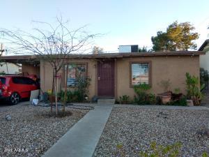 8665 W IRONWOOD Drive, Peoria, AZ 85345