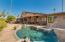 1112 N VILLA NUEVA Drive, Litchfield Park, AZ 85340