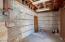 Enclosed storage area