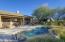 24426 N 77TH Street, Scottsdale, AZ 85255
