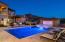 10103 E Hualapai Drive, Scottsdale, AZ 85255