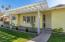 733 W Virginia Avenue, Phoenix, AZ 85007