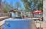 22384 N BALBOA Drive, Maricopa, AZ 85138