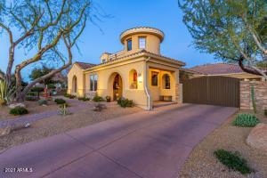 245 N PARKVIEW Court, Litchfield Park, AZ 85340