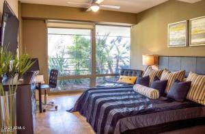 7161 E RANCHO VISTA Drive, 3013, Scottsdale, AZ 85251