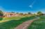 20574 N LEMON DROP Drive, Maricopa, AZ 85138