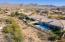 10966 N 123RD Street, Scottsdale, AZ 85259