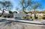 936 E SHEFFIELD Avenue, Chandler, AZ 85225