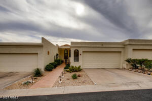 3800 E LINCOLN Drive, 40, Phoenix, AZ 85018