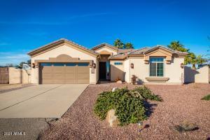 7641 N SARIVAL Avenue, Litchfield Park, AZ 85340