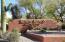 5118 E Duane Lane, Cave Creek, AZ 85331