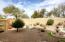 5118 E Duane Lane, Cave Creek, AZ 85331