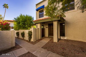 4816 E WINSTON Drive, 3, Phoenix, AZ 85044
