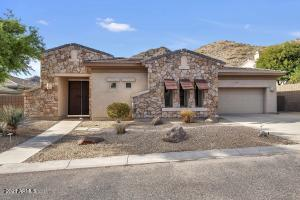 14380 E GERONIMO Road, Scottsdale, AZ 85259