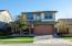 4335 E PALO VERDE Street, Gilbert, AZ 85296