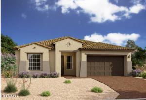 4636 S PLUTO, Mesa, AZ 85212