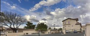 2315 N 52ND Street, 147, Phoenix, AZ 85008