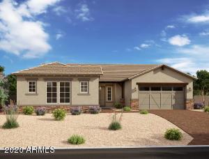 10653 E TALON Avenue, Mesa, AZ 85212