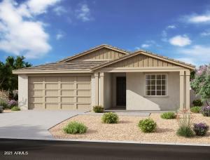 5524 W WESTERN STAR Boulevard, Laveen, AZ 85339
