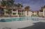 10610 S 48th Street, 2081, Phoenix, AZ 85044