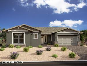 5607 S DEL RANCHO, Mesa, AZ 85212