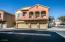 280 S Evergreen Road, 1271, Tempe, AZ 85281