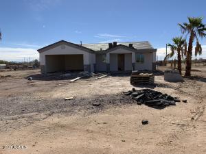 6229 E FOX HOLLOW Lane, San Tan Valley, AZ 85140