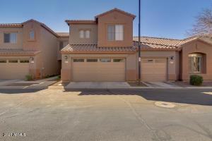 2600 E SPRINGFIELD Place, 106, Chandler, AZ 85286
