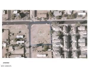 2941 W FOOTHILL Drive, 11, Phoenix, AZ 85027