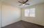 7259 S LANCASTER Street, Gilbert, AZ 85298