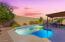 9368 W ROSS Avenue, Peoria, AZ 85382