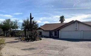 4119 E FOREST PLEASANT Place, Cave Creek, AZ 85331
