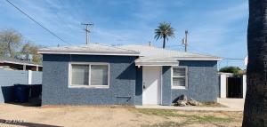 565 N DREW Street E, Mesa, AZ 85201