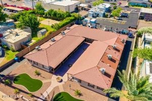 114 E MARIPOSA Street, 9, Phoenix, AZ 85012