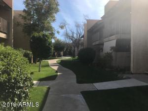 5525 E Thomas Road, O-10, Phoenix, AZ 85018
