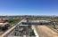 4750 N CENTRAL Avenue, 1A, Phoenix, AZ 85012